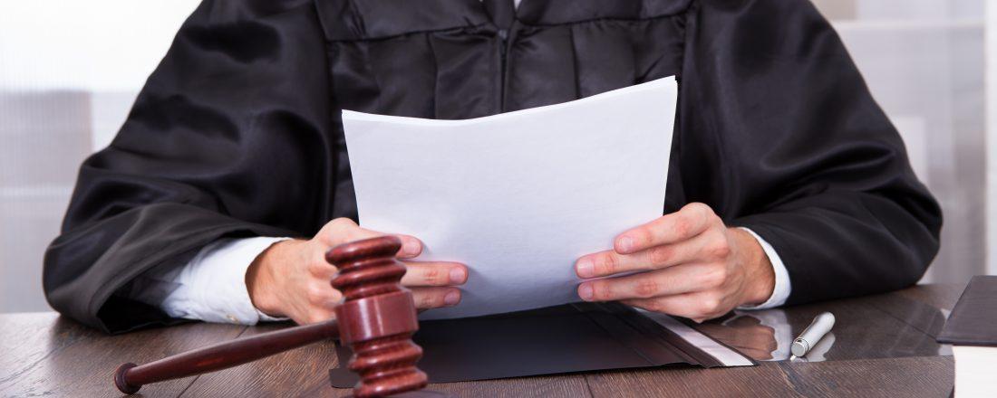 как оспорить судебную задолженность по кредиту