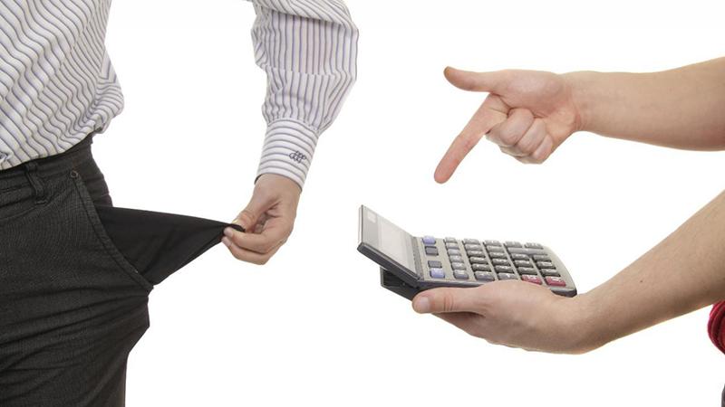 кредит на теле2 как взять