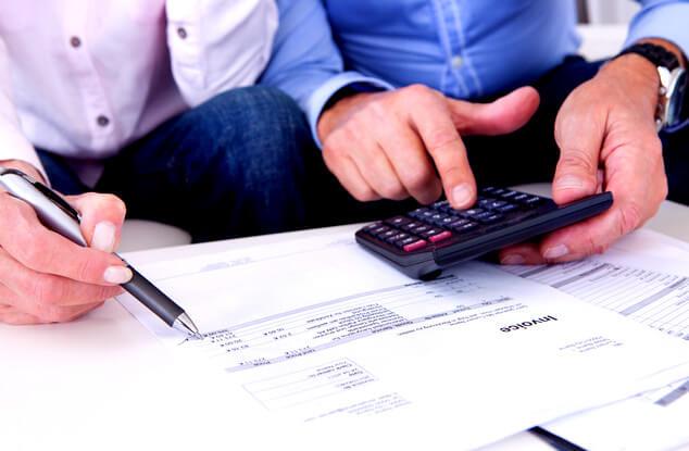 Как уменьшить проценты по кредиту в суде федеральная служба приставов проверить долги
