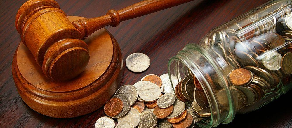 Взыскать государственную пошлину с ответчика