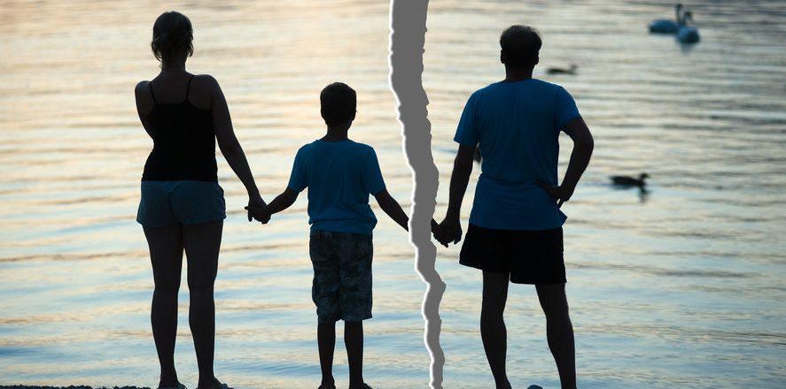 лишение родительских прав за злостное уклонение от уплаты алиментов - фото 8