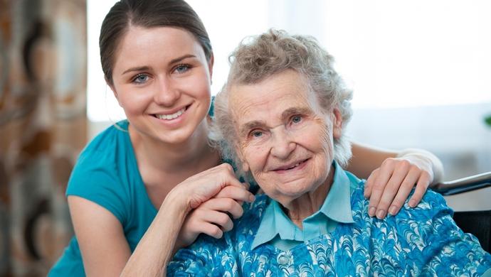 был Опека над пожилыми людьми и инвалидами основные вопросы может быть