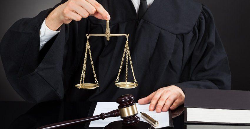 верховный суд раздел имущества при гражданском браке свет новый