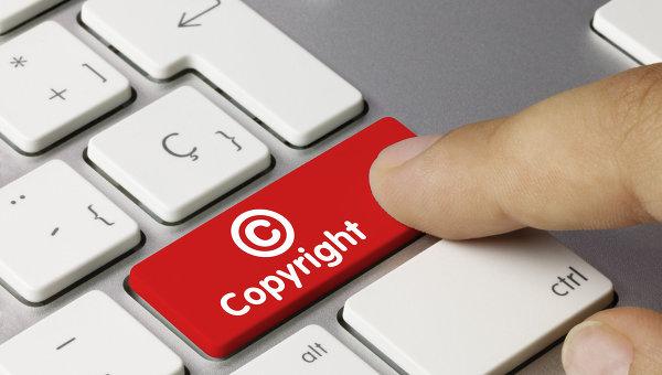 Авторский договор с художником