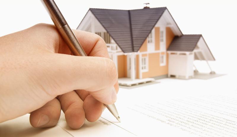 последних Снятие обременения после выплаты ипотеки удивило встревожило