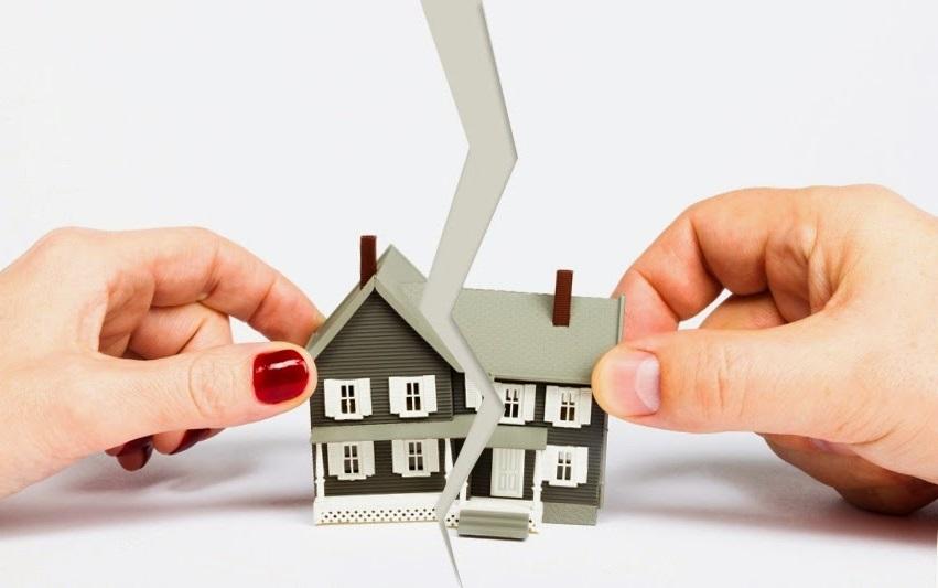 На кого можно оформить ипотечную квартиру в собственность еще