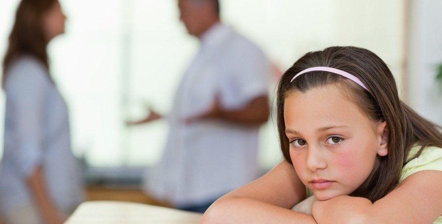 лишение родительских прав отца за неуплату алиментов росси¤