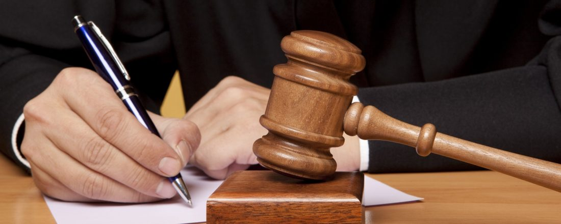 Как снять человека с регистрационного учета через суд?