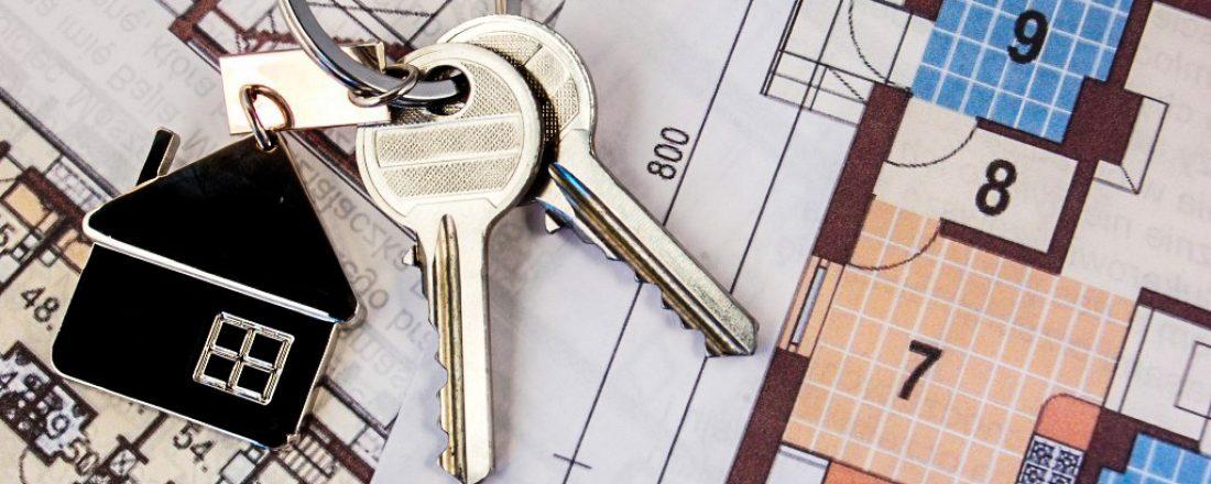 Опротестовать сделку с недвижимостью