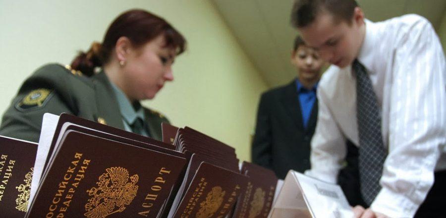 Как восстановить гражданство через суд?