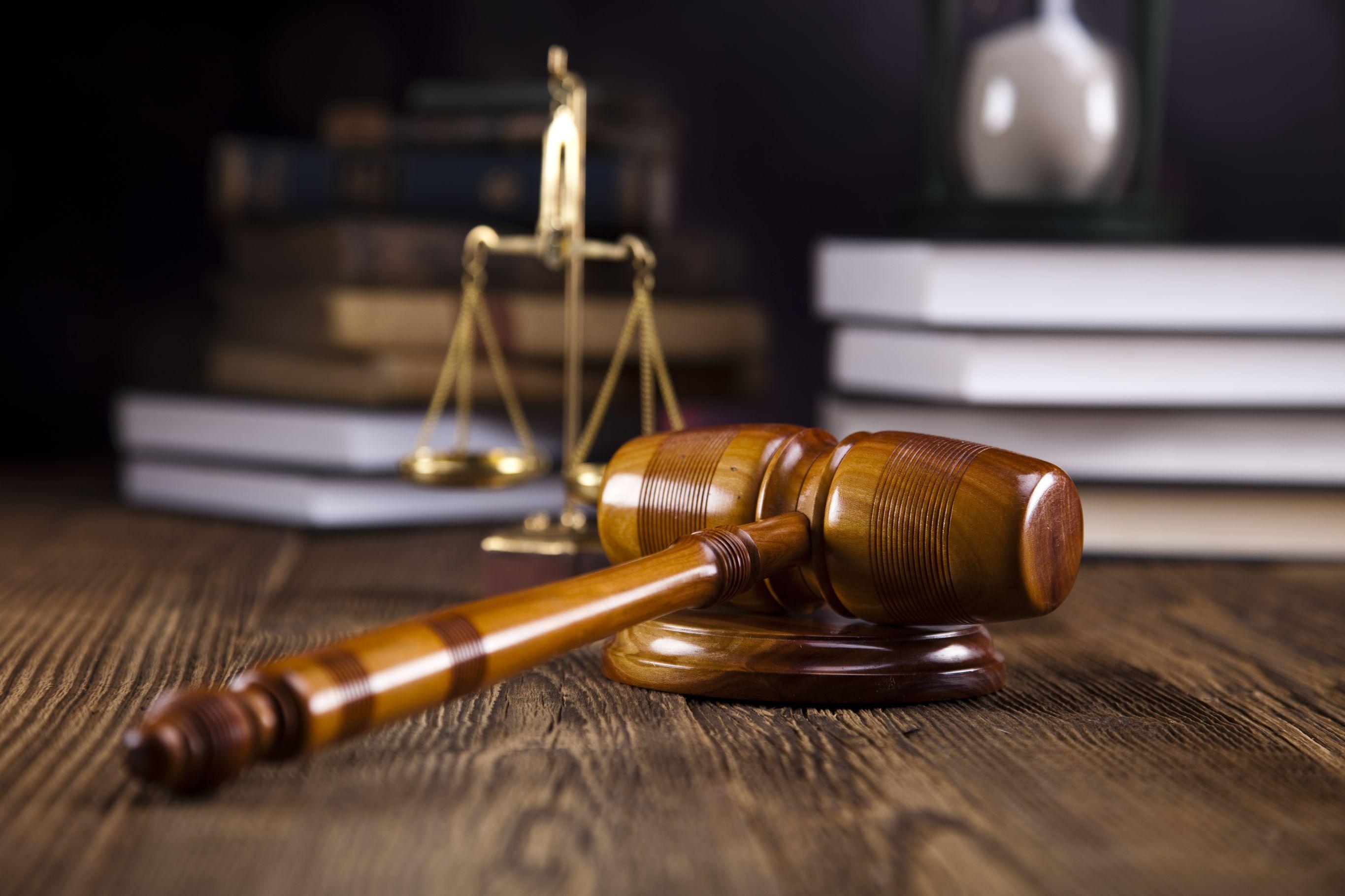 несмотря название, закон о разводе в бельгии проектируют