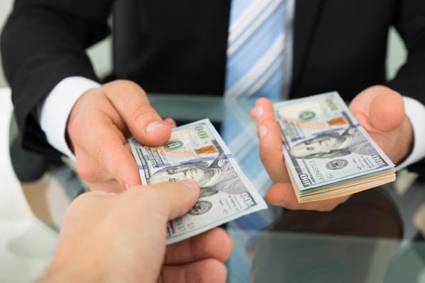 как вернуть долг за товар с ип